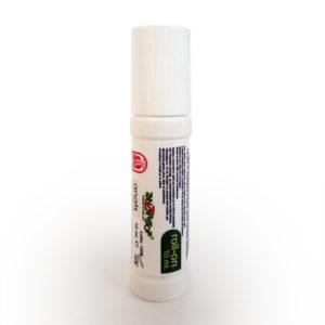Repellente per zanzare